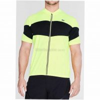 Sugoi Classic Short Sleeve Jersey