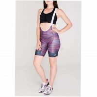 Sugoi LTD Ladies Bib Shorts