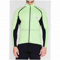 Sugoi RS 120 Long Sleeve Jersey