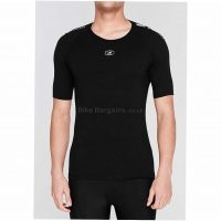 Sugoi RS Core Short Sleeve Base layer