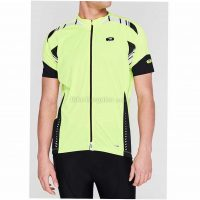 Sugoi RS Pro Sn99 Short Sleeve Jersey