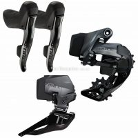 SRAM Force eTap AXS D1 Double 12 Speed Groupset