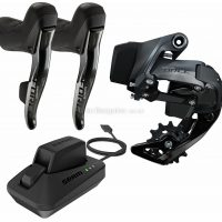 SRAM Force eTap AXS D1 Single 12 Speed Groupset