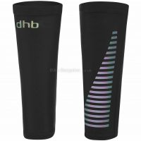dhb Compression Calf Guards