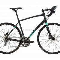Calibre Lost Lad Disc Alloy Road Bike 2019