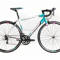 Calibre Loxley Ladies Alloy Road Bike 2019