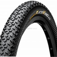 Continental Race King Folding 27.5″ MTB Tyre