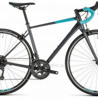 Cube Axial Ladies Alloy Road Bike 2019
