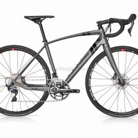 Eddy Merckx Wallers 73 Ultegra Mix Disc Carbon Road Bike 2019