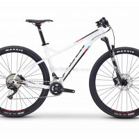 Fuji Tahoe 1.3 29″ Alloy Hardtail Mountain Bike 2019