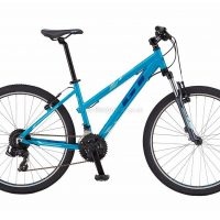 GT Laguna Ladies 26″ Alloy Hardtail Mountain Bike 2019