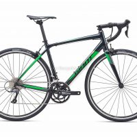 Giant Contend 2 Alloy Road Bike 2019