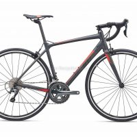 Giant Contend 2 SL Alloy Road Bike 2019