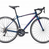Giant Liv Avail 1 Ladies Alloy Road Bike 2019