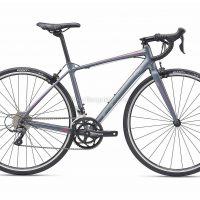 Giant Liv Avail 2 Ladies Alloy Road Bike 2019