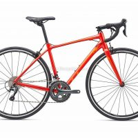 Giant Liv Avail SL 2 Ladies Alloy Road Bike 2019