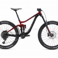 Giant Liv Hail 1 Ladies 27.5″ Alloy Full Suspension Mountain Bike 2019