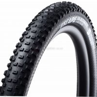 Goodyear Escape Premium Tubeless Folding 27.5″ MTB Tyre
