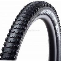 Goodyear Newton EN Premium Tubeless Folding 29″ MTB Tyre