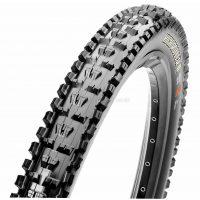 Maxxis High Roller II 3C EXO TR Folding 29″ MTB Tyre