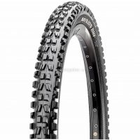Maxxis Minion DHF Wide Trail 3C EXO TR Folding 27.5″ MTB Tyre
