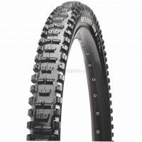 Maxxis Minion DHR II EXO TR Folding 29″ MTB Tyre