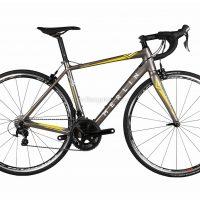 Merlin Cordite 105 R7000 Carbon Road Bike 2019