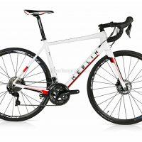 Merlin Cordite 105 R7000 Disc Carbon Road Bike 2019