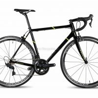 Merlin Nitro SL Carbon Road Bike 2019