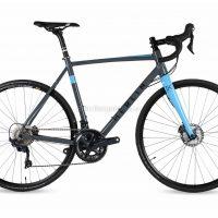 Merlin ROC Ultegra Disc Alloy Road Bike 2019