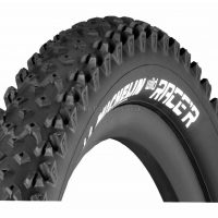 Michelin Wild Race'r Folding 29″ MTB Tyre