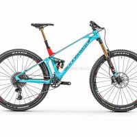 Mondraker Foxy XR X01 Eagle Enduro 29″ Carbon Full Suspension Mountain Bike 2019