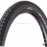 Onza Aquila Folding MTB Tyre