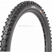 Onza Greina Enduro Freeride 60 TPI Folding 27.5″ MTB Tyre