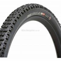 Onza Ibex Wire 27.5″ MTB Tyre