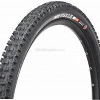 Onza Lynx 120 TPI Folding 27.5″ MTB Tyre