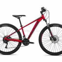 Orbea XS MX 40 27.5″ Alloy Hardtail Mountain Bike 2019