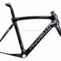 Pinarello Dogma K8S Caliper Carbon Road QR Frame 2019