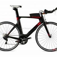 Ridley Dean 105 Mix Carbon Time Trial Road Bike 2019