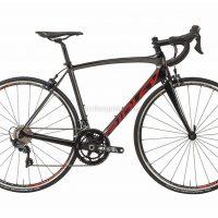Ridley Fenix SL Ultegra Carbon Road Bike 2019