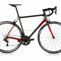 Ridley Helium SLX Ultegra Di2 Carbon Road Bike 2019