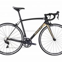 Ridley Liz C 105 Mix Carbon Ladies Road Bike 2019