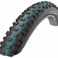 Schwalbe Nobby Nic Addix Folding 27.5″ MTB Tyre