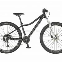 Scott Contessa 710 Ladies 27.5″ Alloy Hardtail Mountain Bike 2019