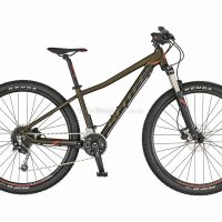 Scott Contessa Scale 30 Ladies Alloy Hardtail Mountain Bike 2019