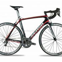 Sensa Calabria Ultegra Carbon Road Bike 2019