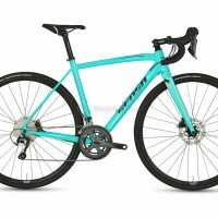 Sensa Emilia Lady Tiagra Disc Alloy Ladies Road Bike 2020