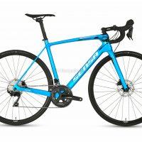 Sensa Giulia G3 105 Disc Carbon Road Bike 2019