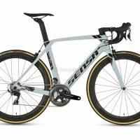 Sensa Giulia G3 Evo Ultegra Carbon Road Bike 2020