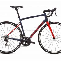 Specialized Allez E5 Sport Alloy Road Bike 2019